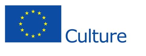 16434_vignette_EU-flag-cult-FR-01