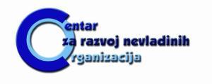 crnvo-logo