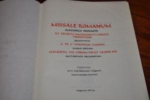 DSC_1940