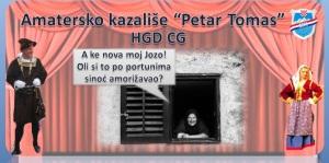 LOGO KAZALISTE