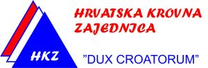 logo_HKZ