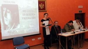 Viktor_Vida_omaz_2511_2013_Dobrilo_Malidzan3