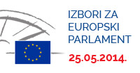 izbori-za-eu-parlament