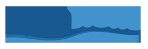 Boka-News-Logo-2014