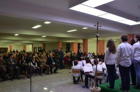 bozicni koncert 2015 bar (4)