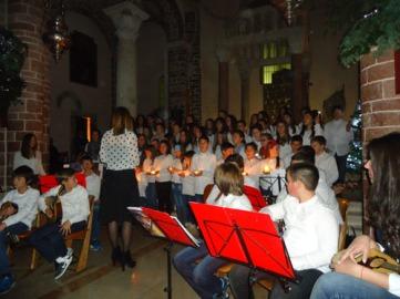 Bozicni-koncert-6