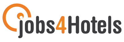 jobs4hotels_logo