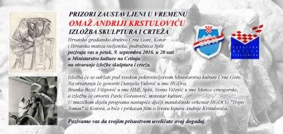 omaz-andriji-krstulovicu