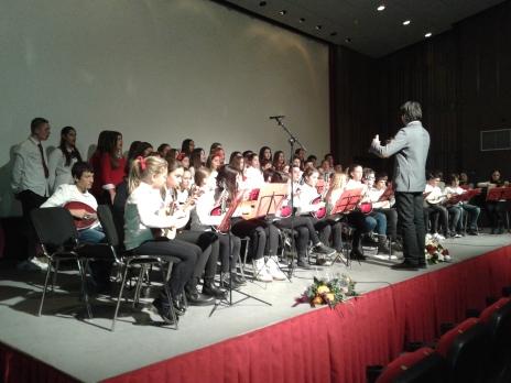 koncert-decembar-2016-dubrovnik-36