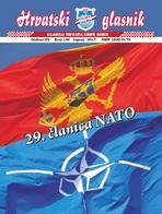 Hrvatski glasnik 146
