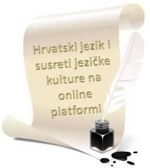 hrvatski online1