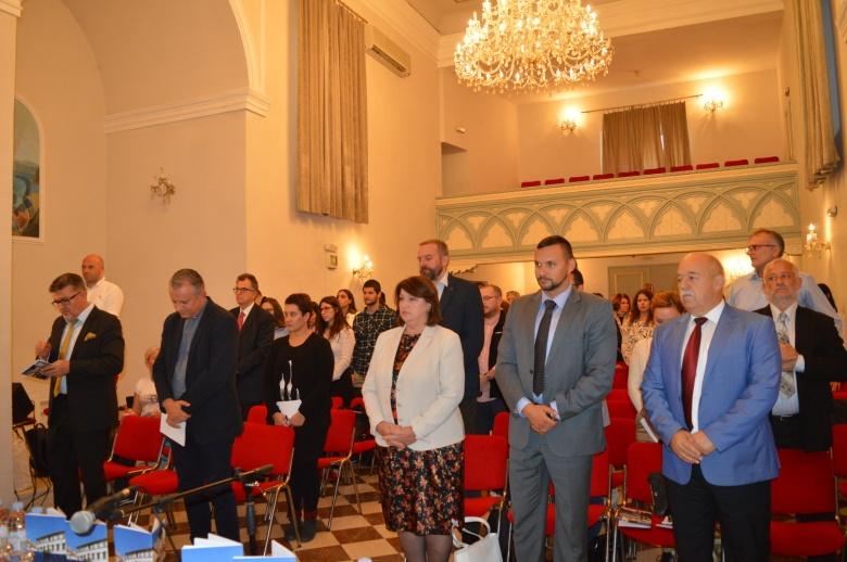 Demografske promjene i kulturna baština Hrvata Boke kotorske