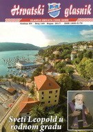 Hrvatski glasnik 149
